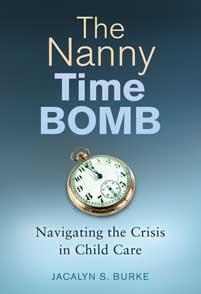 Nanny Time Bomb
