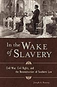 Wake of Slavery